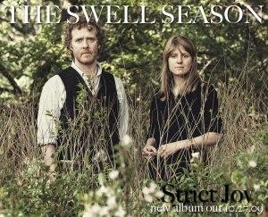 swell-season