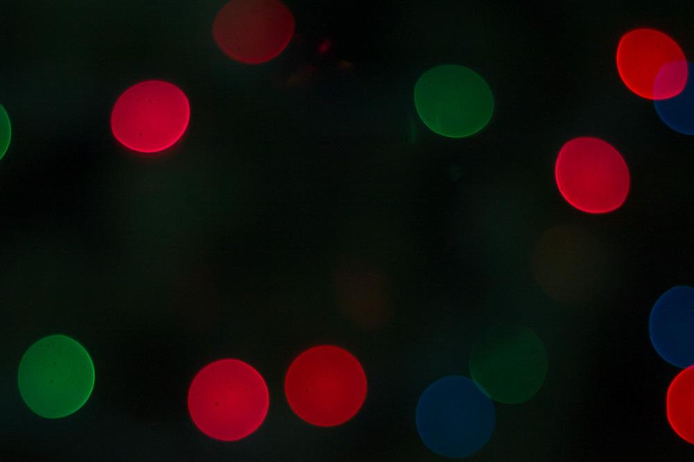 Christmas Haul 2015