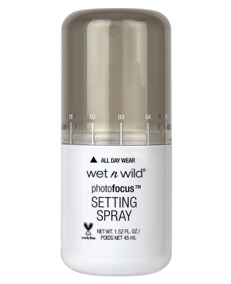 wetnwildSettingSpray