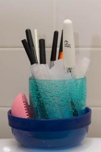 Brushes-12